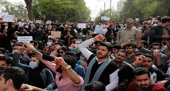 """"""" عرب الأحواز """" .. يخضعون للاحتلال الفارسي الإيراني منذ أكثر من 90 عاما"""