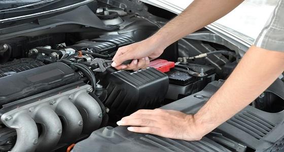 نصائح للمحافظة محرك سيارتك إصلاحه
