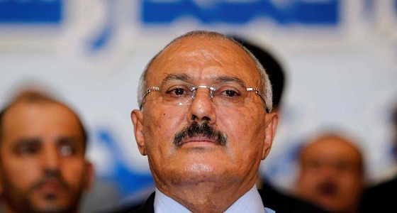 """الكشف عن اسم القيادي الحوثي الذي اغتال """" علي صالح """" على بعد 100 متر"""