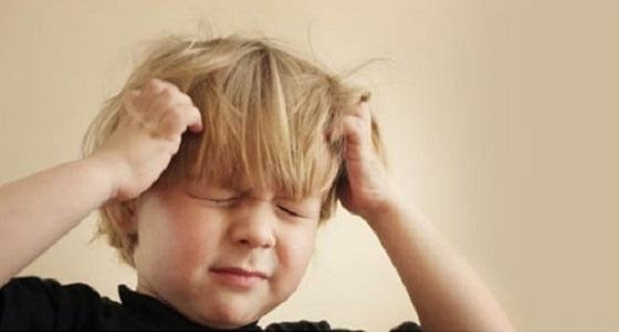 5 نصائح تحمي طفلك من حشرات الرأس