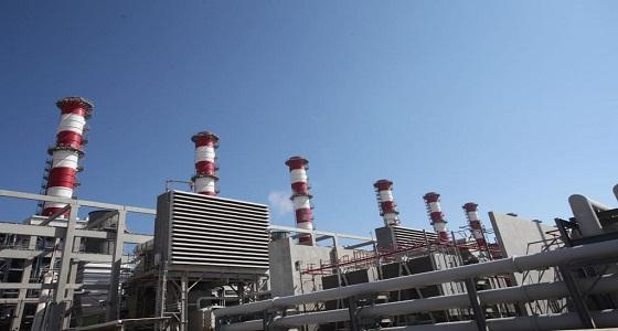 السعودية للكهرباء: المشاريع الكهربائية الخاصة بقطار الحرمين تمت بأحدث التقنيات