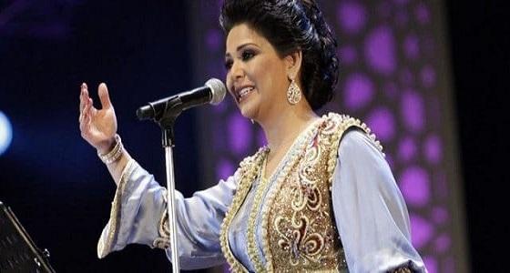 بالفيديو.. نوال الكويتية تشعل ليل جدة في أولى فعاليات اليوم الوطني