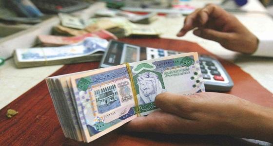 بنك التنمية يؤكد إمكانية طلب قرض الزواج خلال عامين.. والموظف الحكومي لا يحتاج كفيلا
