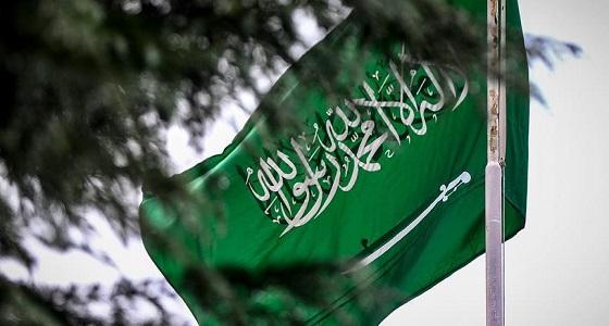 المملكة تخرس ألسنة المحرضين.. وكل متورط سينال عقابه