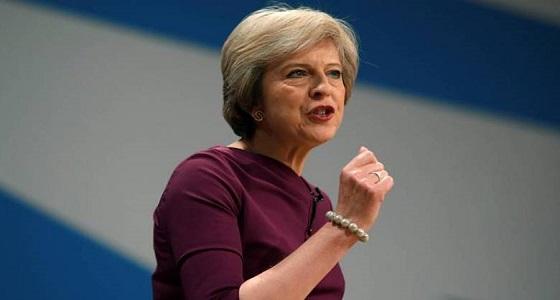 """في بريطانيا.. تعيين أول """" وزيرة انتحار """""""