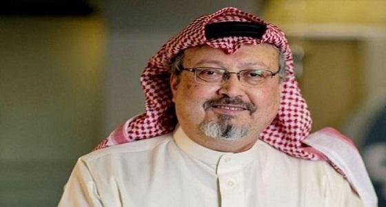 خالد السليمان: موت المهنية والمصادر المجهولة وراء شائعة تقطيع جثة خاشقجي