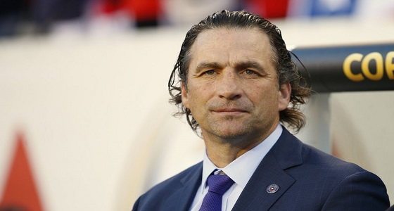 بيتزي: مشاركة قطبي كرة القدم في سوبركلاسيكو ستمنحها عائدا فنيا كبيرا