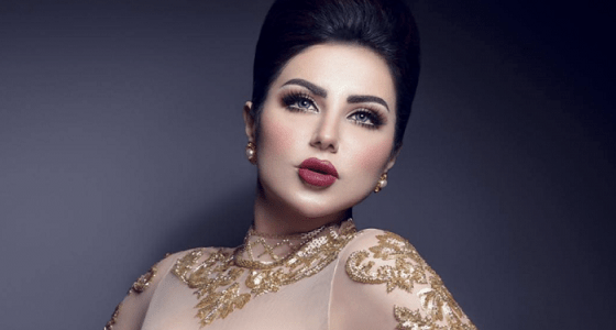 بالفيديو.. حليمة بولند تثير الجدل بالحديث عن خطيبها الجديد