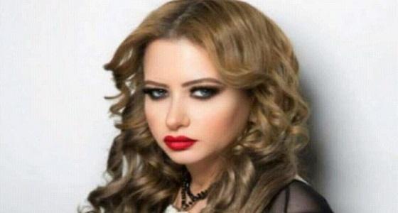 """"""" مي العيدان """" تكسب معركتها القضائية مع الفنان عبدالعزيز المسلم"""