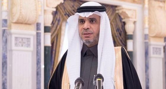 وزير التعليم يوجه باعتماد الملف الإعلامي الموحد
