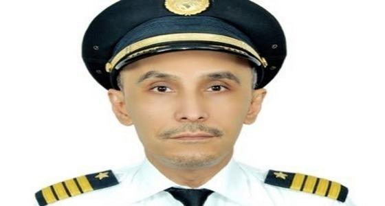 كابتن طائرة يفضح الجزيرة بعد زعمها منع طائرتين سعوديتين من الهبوط بتركيا