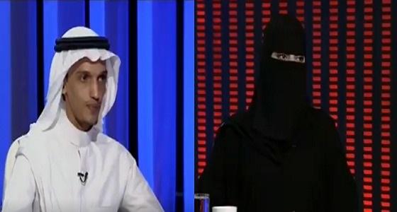 بالفيديو.. خريجو المحاسبة العاطلون يروون قصصهم في مجال يعمل به 170 ألف وافد