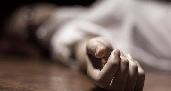 انتحار فتاة بتناول السم في تبوك