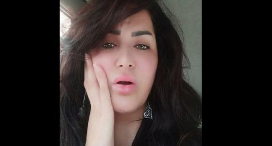 """سما المصري عن وضعها الحالي : """" لا فلحت ولا صعت """""""