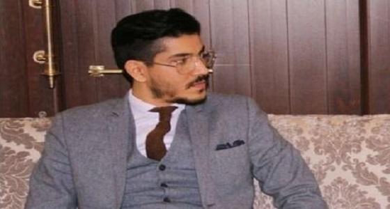 أمجد طه: جهات متحكمة تفرض إقامة جبرية على أمير قطر