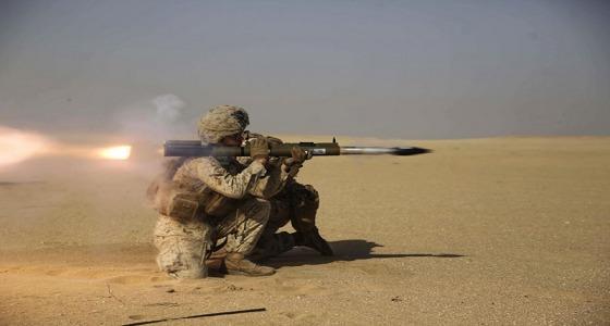 تكلفة حرب أمريكا على الإرهاب ستصل إلى 6 تريليون دولار في 2019