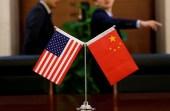 مستشار ترامب: لم يتم حل أي شيء حتى الآن في إطار المحادثات التجارية مع الصين