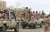 قتلى وجرحى من مليشيا الحوثي في هجمات للجيش اليمني بصعده