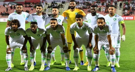 التاريخ يرجح كفة الأخضر قبل مواجهة لبنان في كأس آسيا2019
