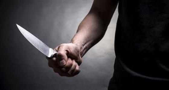 شابان يقتلان والديهما بعد اغتصابه شقيقاتهما الثلاث