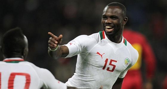 الهلال يفكر في شراء موسى كوناتي بـ 10 مليون يورو