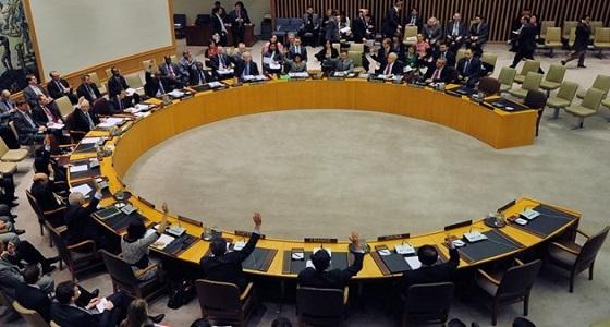 انعقاد جلسة مشاورات مغلقة بمجلس الأمن عن الوضع في اليمن