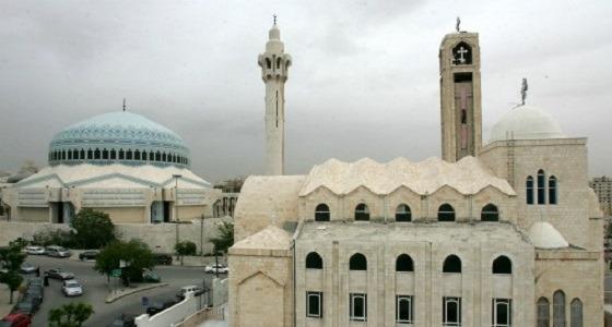 الكنائس في نيوزيلندا تستضيف المصلين بعد إغلاق المساجد
