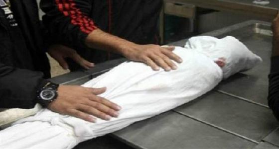 خطف وقتل طفلة بعد خروجها خلف والدها إلى المسجد