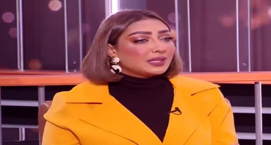 بالفيديو.. ريم السويدي تكشف حقيقة تخليها عن الحجاب