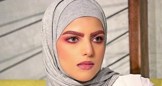 بالفيديو.. سارة الودعاني تستفز متابعيها بعد طلبها هدية باهظة من زوجها بيوم الأم