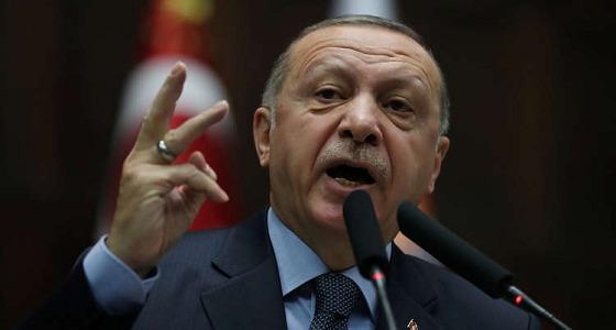 مسلمو نيوزيلندا يرفضون استقبال وفد تركيا