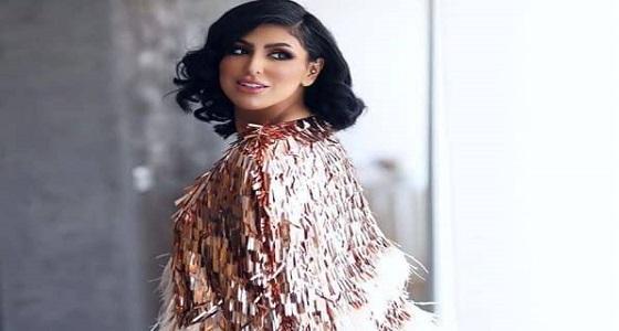 بالفيديو.. زوج دانة الطويرش يتبع حمية لخسارة الوزن ليزداد وسامة