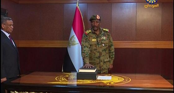 السودان تعلن استمرار قواتها المشاركة في التحالف العربي