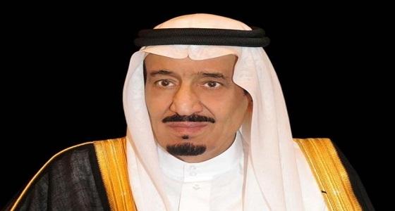 بأمر ملكي..عبدالهادي بن أحمد المنصوري رئيسًا للطيران المدني بمرتبة وزير