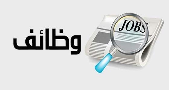 وظائف شاغرة في شركة الخليج الساطع بجدة