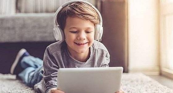 سماعات الرأس تؤثر جودة السمع