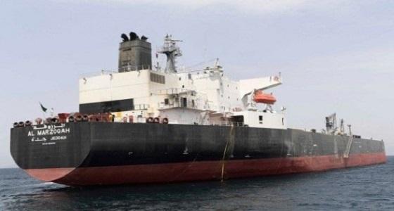 من داخل أمريكا.. اتهام إيران بالتورط في الهجمات على ناقلات النفط