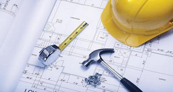 """"""" هيئة المهندسين """" تربط 30 مهنة فنية جديدة بالجوازات"""