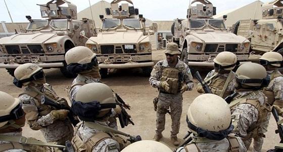 المنصور: قوات التحالف لم تنفذ أي عمليات عسكرية بالحديدة