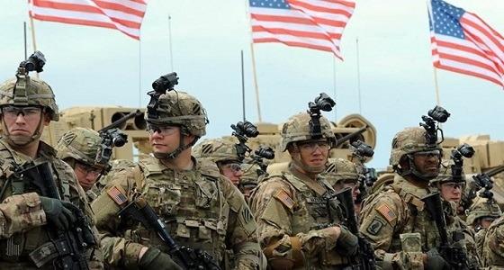 البنتاغون: لا نسعى للحرب مع إيران ولكننا مستعدون