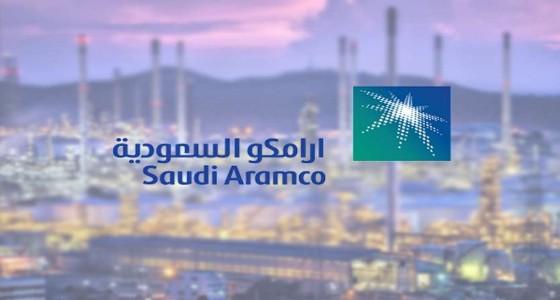 وزير الطاقة: أرامكو عرضت شراء حصة بمشروع الغاز المسال بالقطب الشمالي