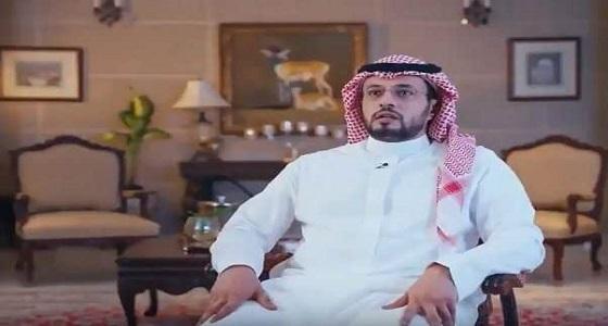 الإعلامي عمر النشوان يعلن اعتزاله العمل وأصدقائه يطلقون حمله لدعمه