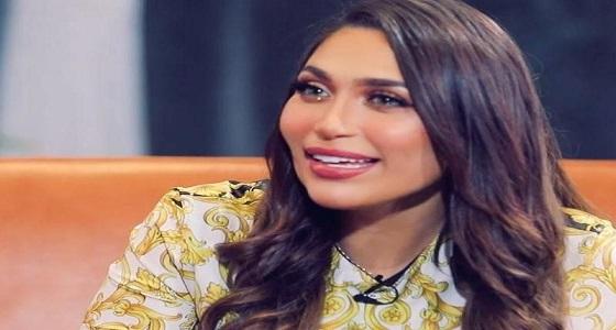 الدكتورة خلود تدافع عن نفسها وتكشف حقيقة علاقتها بوفاة عروس كويتية