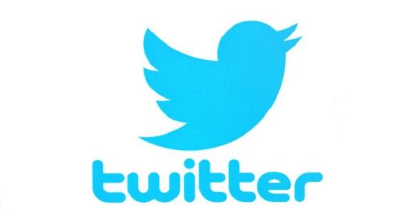 من بينهم إيرنا.. تويتر يحذف حسابات وسائل إعلام إيرانية