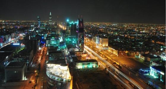 شركة لاند مارك العربية توفر وظائف للجنسين