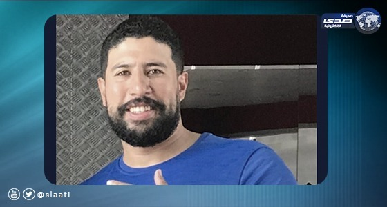 تعليق والد المدرب المغربي المقتول في الرياض