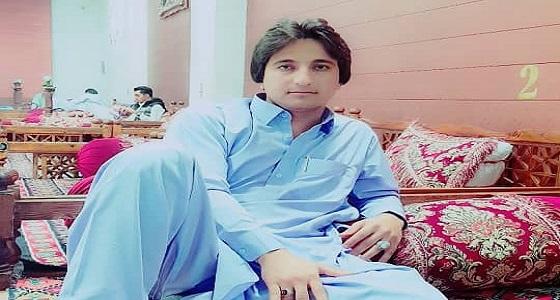 إيران تحكم على صبي بالمؤبد لارتداء زيه القومي !