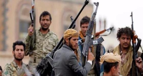الحوثيون يختطفون ناشطة يمنية في صنعاء