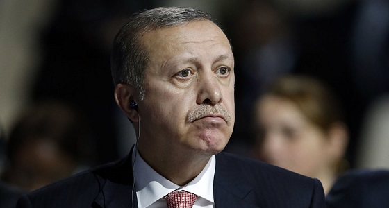 بالفيديو..إعلامي مصري يؤكد إصابة أردوغان بمرض لا شفاء منه