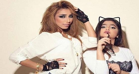 دنيا بطمة تؤكد عودة حلا الترك لمنزل والدها: أنا طيبة
